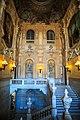 Turin, Italy…City highlights…in and around Madama Palace (10831115124).jpg