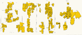 TurinPapyrus1904.png