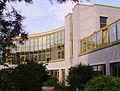 Turmstrasse 10 in Ludwigshafen 3.jpg