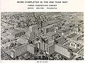 Turner City 1937.jpg