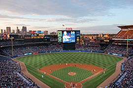 Turner field Braves.jpg