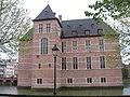 Turnhout 015.jpg