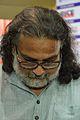 Tushar Arun Gandhi - Kolkata 2014-02-04 8439.JPG