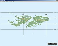 Tutorial raster topo map 05b.jpg