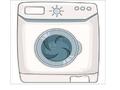 Tvättmaskin.png