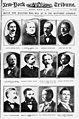 Twelve new Senators who will sit in the Sixty-first Congress LOC 3607596267.jpg