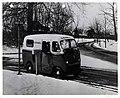 Twin Coach postal van, c. 1953.jpg
