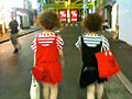 Twins! (6037547477).jpg