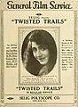 Twisted Trails.jpg