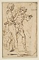 Two Standing Men Gesticulating MET DP811508.jpg