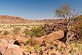 Twyfelfontein Landscape (3689703871).jpg