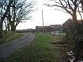 Ty'n-Llannor Fawr Farm - geograph.org.uk - 105707.jpg