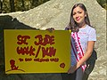 Tyana-maldonado-miss-teen-world-2020-st-jude-walk-run-01.jpg