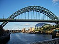 Tyne Bridge (26496582699).jpg