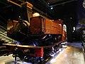Type 51 1152 Train World - 05.jpg