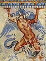 Typhoeus - Etrurian Fresco.jpg