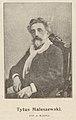 Tytus Maleszewski, fot. A. Karoli (62018).jpg