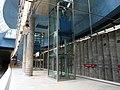 U-Bahnhof St.-Quirin-Platz6.jpg