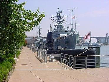 USS Little Rock 6.jpg