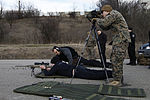 U.S. & Romanian Forces Conduct Bilateral Training 150226-M-XZ244-304.jpg