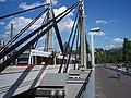 U6-Donaukanalbrücke.JPG