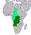 UDEAC and CEMAC in ECCAS.png