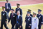 UNC - CFC - USFK photo 170928-A-CD114-0066 69th ROK Armed Forces Day.jpg