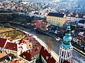 UNESCO, CZECH REPUBLIC-KRUMLOV - panoramio (4).jpg