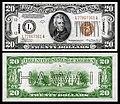 US-$20-FRN-1934-A-Fr.2305.jpg