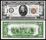 US- $ 20-FRN-1934-A-Fr.2305.jpg