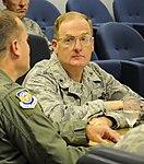 USAFE-UK director visits with Team Mildenhall leadership 140620-F-FE537-013.jpg