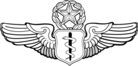 USAF Command Flight Surgeon Badge-Historical.png