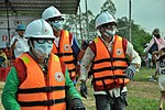 USAID, Red Cross Support Disaster Response Drill in Duy Hoa Commune, Quang Nam Province (8248517361).jpg