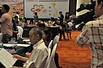 USAID Avian and Pendemic Influenza Initiative Dissemination Workshop (9449716378).jpg