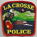 USA - WISCONSIN - La Crosse police.jpg