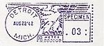 USA meter stamp SPE(IA3)1B.jpg