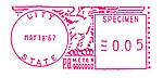 USA meter stamp SPE-ID2.jpg
