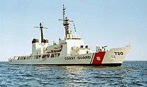 USCGC Sherman WHEC-720 Vietnam War.jpg