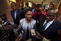 USG for Humanitarian Affairs, Valerie Amos visit in North Kivu (7746965544).jpg