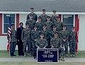 USMC-040317-0-9999X-001.jpg