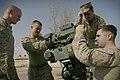 USMC-080921-M-4682L-002.jpg