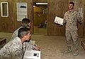USMC-090821-M-7097L-010.jpg