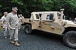 USMC-09503.jpg