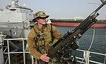USNS Spearhead 150420-N-RB579-001.jpg