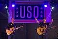 USO Holiday Tour at Morón Air Base 171221-D-PB383-069 (39205742221).jpg