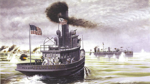 USRC Hudson and USRC Winslow.png