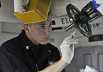 USS Blue Ridge operations 150626-N-LG619-011.jpg