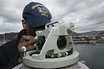 USS Bonhomme Richard operations 141210-N-LM312-015.jpg