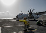 USS Carl Vinson flight operations 150303-N-TP834-984.jpg