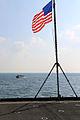 USS Comstock (LSD 45) 141218-M-RR352-003 (15463742964).jpg